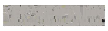 Veraben Clinic Logo