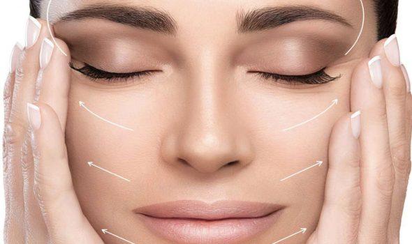 imagen de HIFU Facial clinica renacimiento madrid y marbella estetica facial