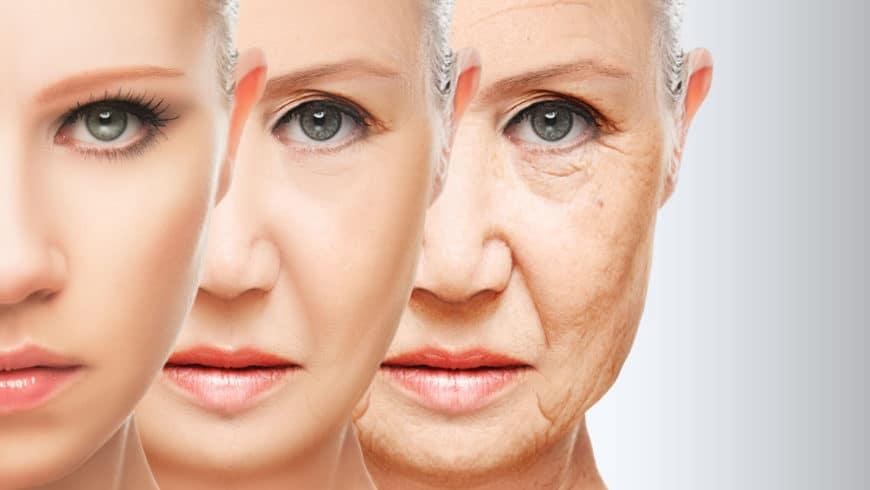 imagen de casos reales volumen facial y rellenos clinica renacimiento madrid