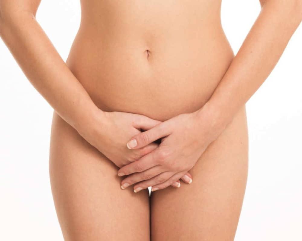 imagen de Cirugía Íntima Femenina renacimiento madrid y marbella estetica corporal