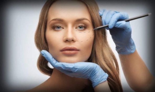 imagen de medicina estetica facial verabenclinic linea de la concepcion cadiz